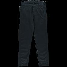 Aspesi Functional Pant - Navy