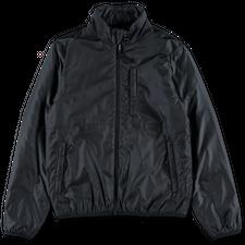 Aspesi Jil Down Jacket - Navy