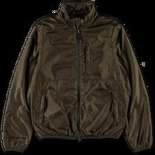 Aspesi Jil Down Jacket - Military