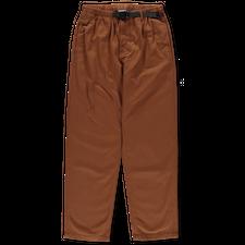 Gramicci                                           Gramicci Pants - Brown
