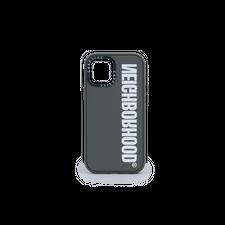 Neighborhood NHCT CI / P-IPHONE 12PRO MAX CASE - Olive Drab