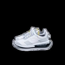 Nike Sportswear Air Max Pre-Day - White