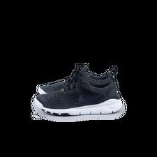 Nike Sportswear Free Run Trail - Black