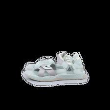 Nike Sportswear ACG Air Deschütz + - Cream