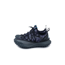 Nike Sportswear ACG Mountain Fly Low - Black