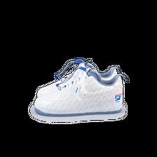 Nike Sportswear Air Force 1 Experimental - White/Ghost