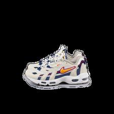 Nike Sportswear Air Max 96 II QS - Beach