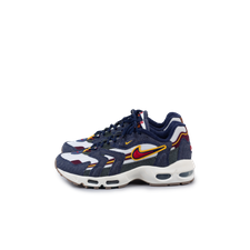 Nike Sportswear Air Max 96 II QS - Blackened Blue