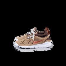 Nike Sportswear Free Run Trail - Driftwood