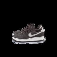 Nike Sportswear Air Force 1 '07 Craft - Dark Chocolate