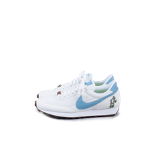 Nike Sportswear W' Dbreak SE - White