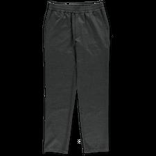 Barena Venezia Bragola Pant - Ash Grey