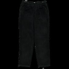 Barena Venezia Bragola Pant - Black