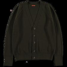 Barena Venezia Paluelo Sweater - Military
