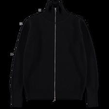 Barena Venezia Dori Sweater - Navy