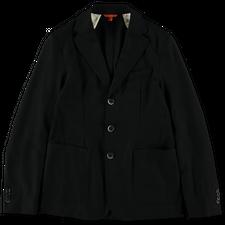 Barena Venezia Toppa Jacket - Black