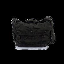 Porter Crag Messenger Bag - Olive