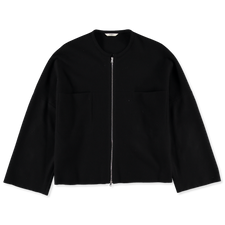 Barena Venezia Rino Sweater - Black