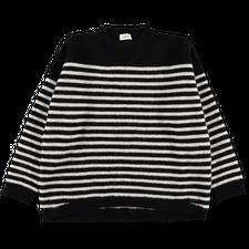 Barena Venezia Lulù Sweater - Stripe
