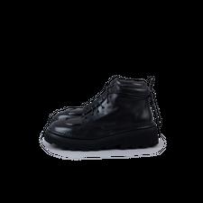 Marsell                                            Dentolone Boot - Black