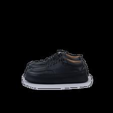 Marsell                                            Cassapana Shoe - Black