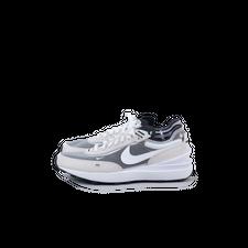 Nike Sportswear Waffle One - Summit White