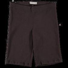 Kerne.Milk                                         Ocean Shorts - Brown