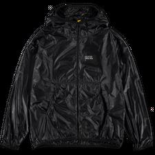 Moncler Genius                                     Hiroshi Fujiwara Mahpe Jacket - Black