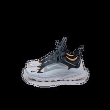 Nike Sportswear ACG Air Nasu 2 - Grey Fog