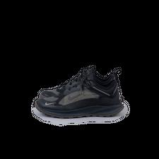 Nike Sportswear ACG Air Nasu 2 - Black