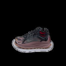 Nike Sportswear ACG Air Nasu 2 - Smokey Mauve