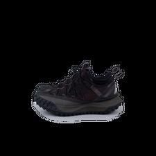 Nike Sportswear ACG Mountain Fly Low - Brown Basalt