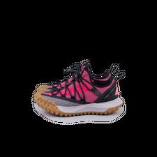 Nike Sportswear ACG Mountain Fly Low - Lt Mulberry