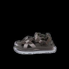 Nike Sportswear ACG Air Deschutz + - Moon Fossil