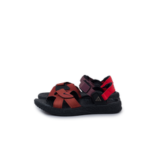 Nike Sportswear ACG Air Deschutz + - Redstone