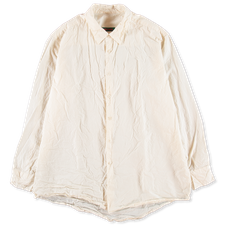 Casey Casey Fabiano Shirt - Natural