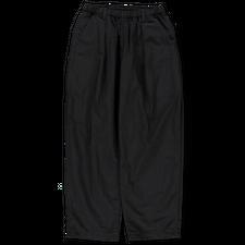Teätora Wallet Pants Resort - Black
