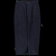 Engineered Garments  Carlyle Denim Pant - Indigo