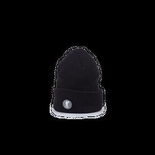 Engineered Garments  Wool Watch Cap - Black