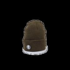 Engineered Garments  Wool Watch Cap - Olive