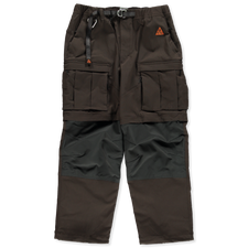 "Nike Sportswear ACG ""Smith Summit"" Cargo Pants - Velvet Brown"