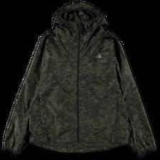"Nike Sportswear ACG ""Cinder Cone"" Jacket - Sequoia"