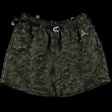 Nike Sportswear ACG Trail Shorts - Sequoia