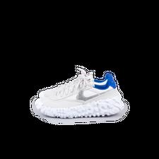 Nike Sportswear Overbreak - Light Bone