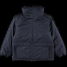 Nanamica Insulation Jacket - Navy