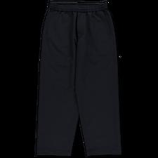 Nanamica ALPHADRY Wide Easy Pants - Navy
