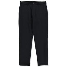 Nanamica BREATH TUNE Club Pants - Black