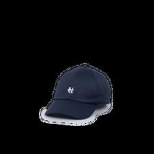 Nanamica Chino Cap - Navy