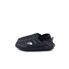 The North Face                                     M Thermoball Traction Mule V - Black