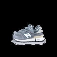 New Balance RC1300 - Grey